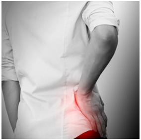Pose de prothèse de la hanche - Dr Clavé Arnaud