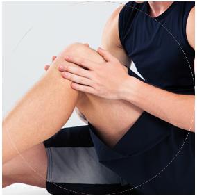 Pose de prothèse de hanche - Dr Clavé Arnaud