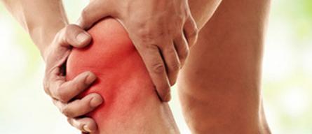 Ligamentoplastie des ligaments croisés