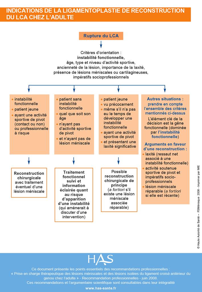 LCA synthèse - Dr Clavé Arnaud - Nice